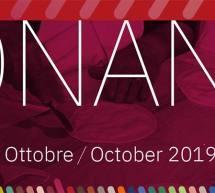 AUTUNNO IN BARBAGIA – ONANI' – 12-13 OTTOBRE 2019