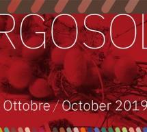 AUTUNNO IN BARBAGIA – ORGOSOLO – 12-13 OTTOBRE 2019