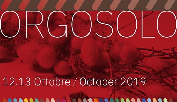 autunno_barbagia_orgosolo