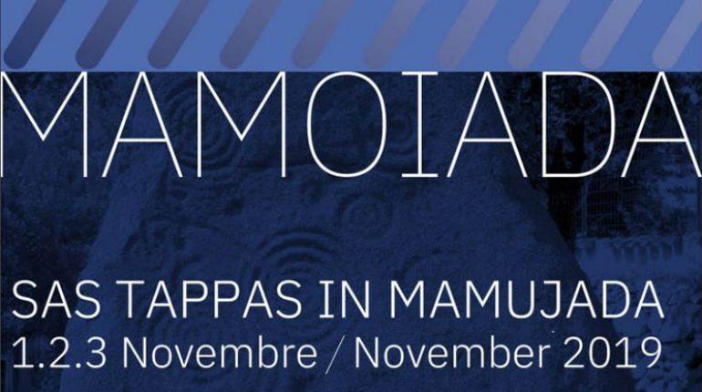 autunno_in_barbagia_mamoiada_manifesto_2019-770x430