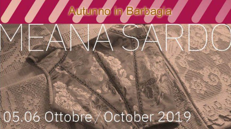 autunno_in_barbagia_meana_sardo_manifesto_2019-770x430
