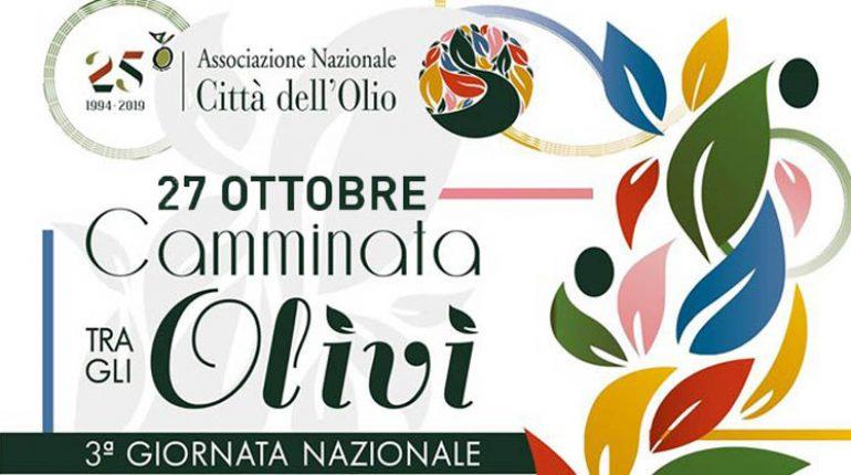 camminata_tra_gli_olivi-manifesto_2019-770x430