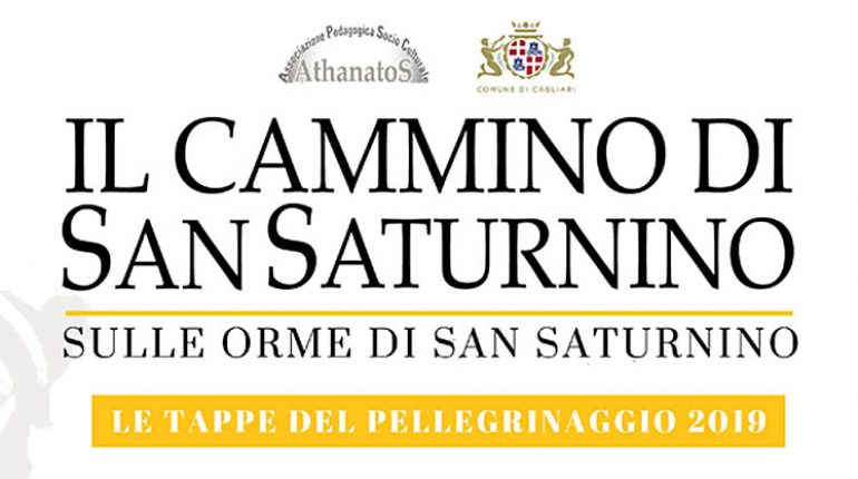 cammino_san_saturnino-2019_manifesto-770x430