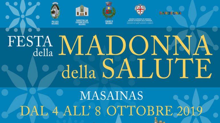 festa-madonna-della-salute-masainas-manifesto-2019-770x430