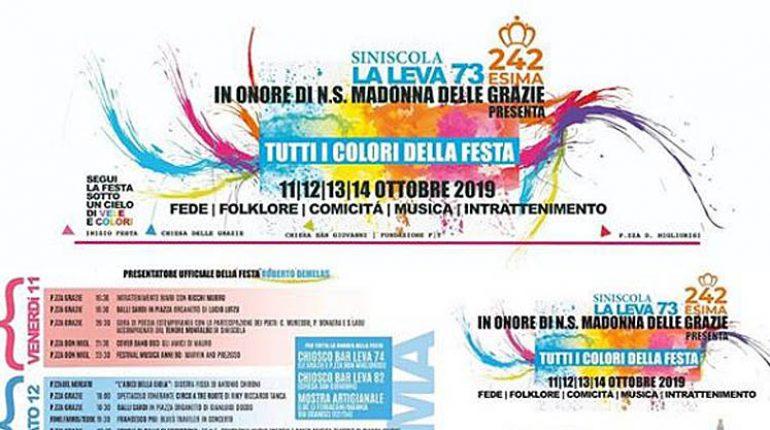 festa_madonna_delle_grazie_siniscola_2019_manifesto-770x430