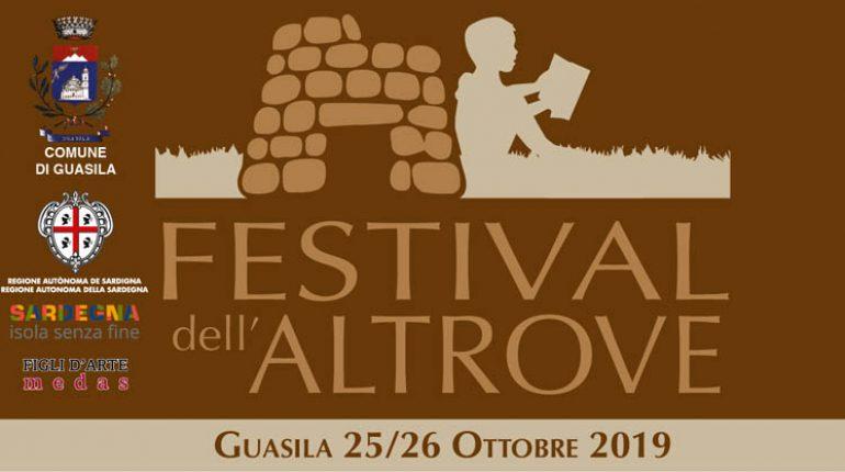 festival_altrove_guasila-manifesto_2019-770x430