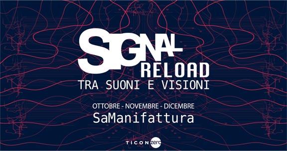 festival_cagliari_signal_reload