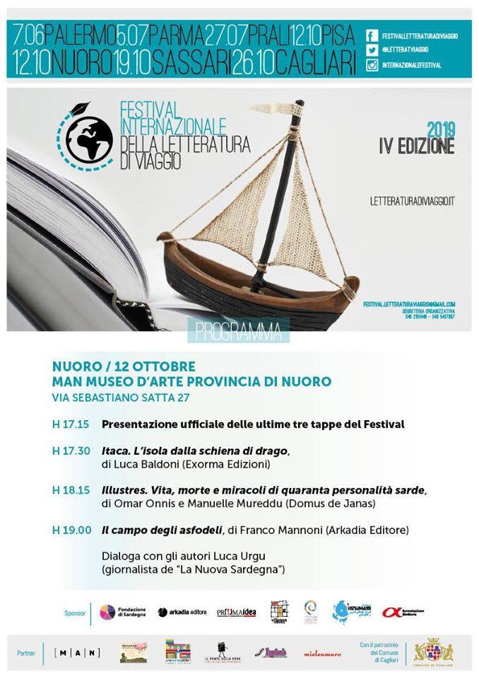 festival_letteratura_viaggio