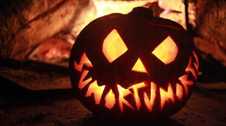 halloween_in_sardegna-770x430