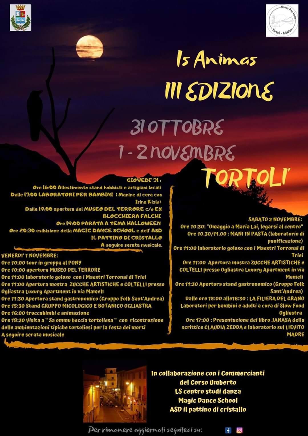 is_animas_tortoli_programma
