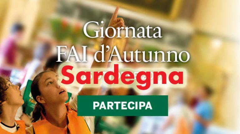 manifesto-giornata-fai-autunno-sardegna-770x430