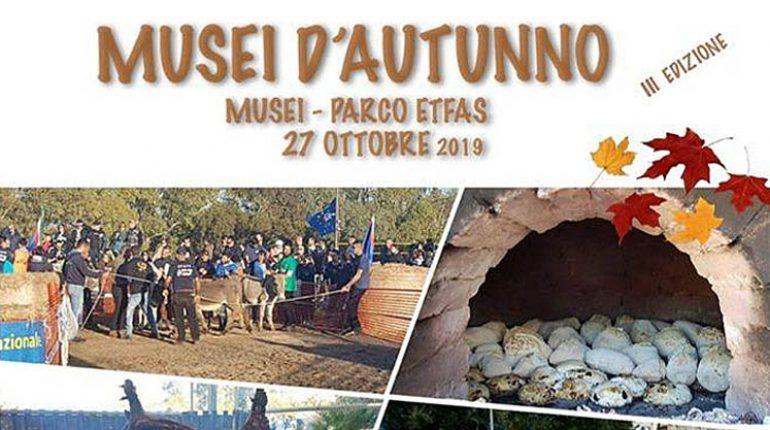 musei-d-autunno-manifesto-2019-770x430