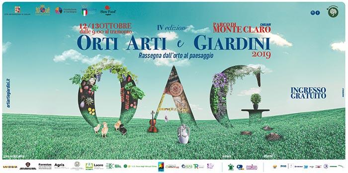 orti_arti_giardini_cagliari_2019