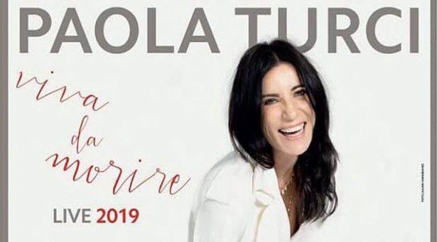SAGRA DELLE OLIVE – VILLAMASSARGIA – 19-20 OTTOBRE 2019