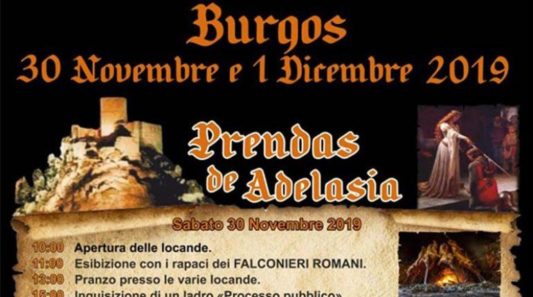 prendas_de_adelasia_burgos_manifesto_2019-770x430