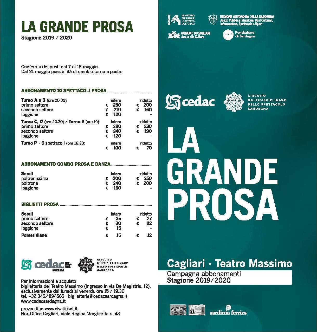 programma-stagione-Cagliari-2019-20-page-001