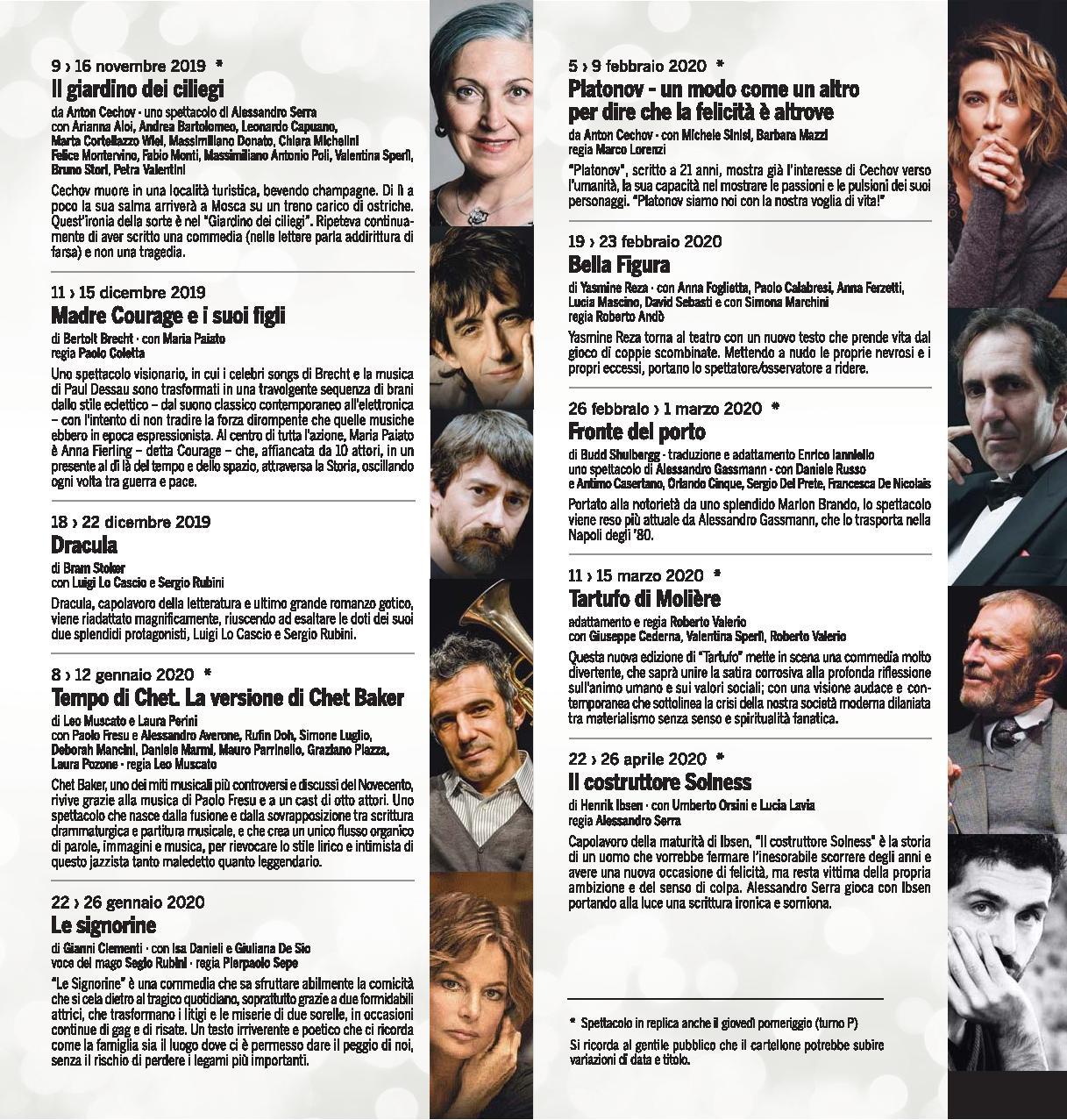 programma-stagione-Cagliari-2019-20-page-002