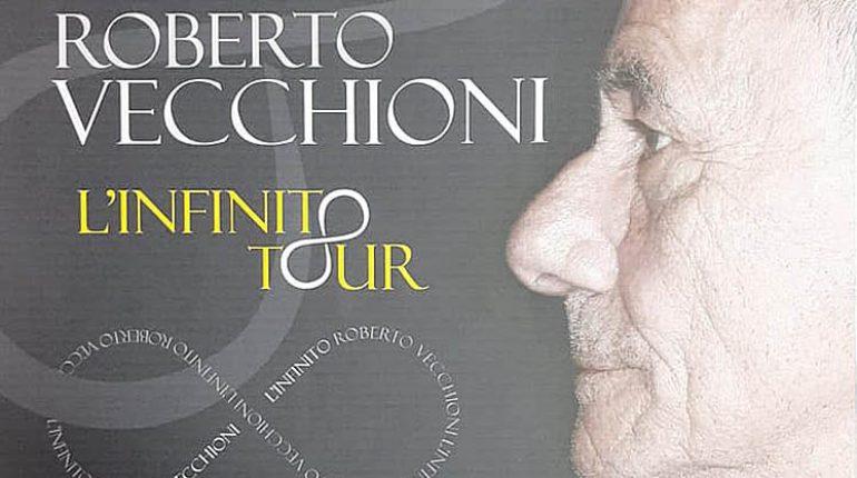 roberto-vecchioni-infinito-tour-sardegna-770x430
