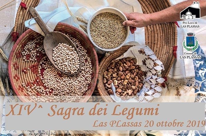 sagra_legumi_las_plassas_2019