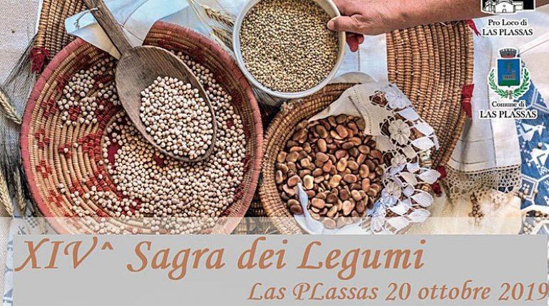 sagra_legumi_las_plassas_2019_manifesto-770x430