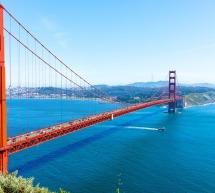VOLA IN CALIFORNIA CON ALITALIA, DAL 1° GIUGNO 2020 VOLO DIRETTO ROMA-SAN FRANCISCO