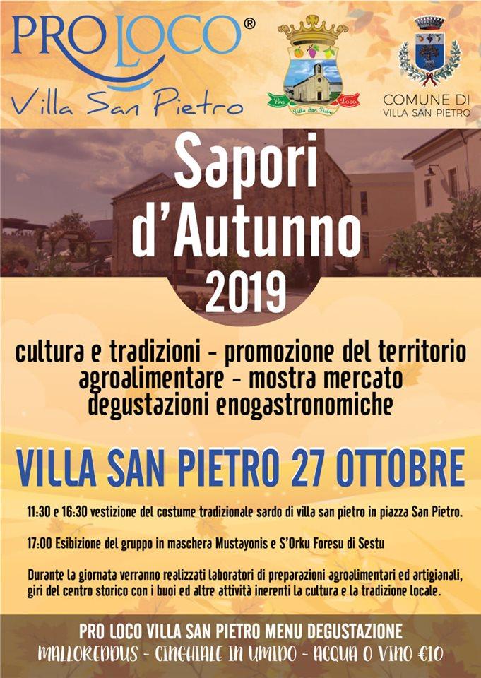 sapori_autunno_villa_san_pietro