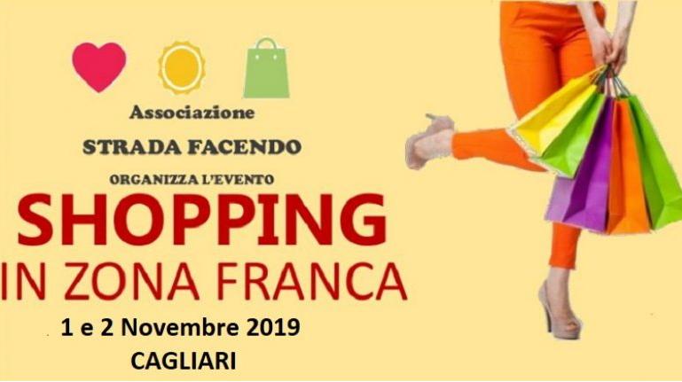shopping zona franca