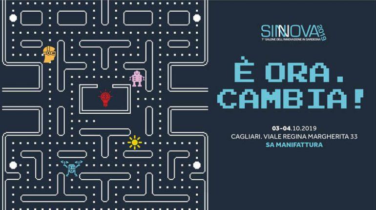 sinnova-cagliari-manifesto-2019-770x430