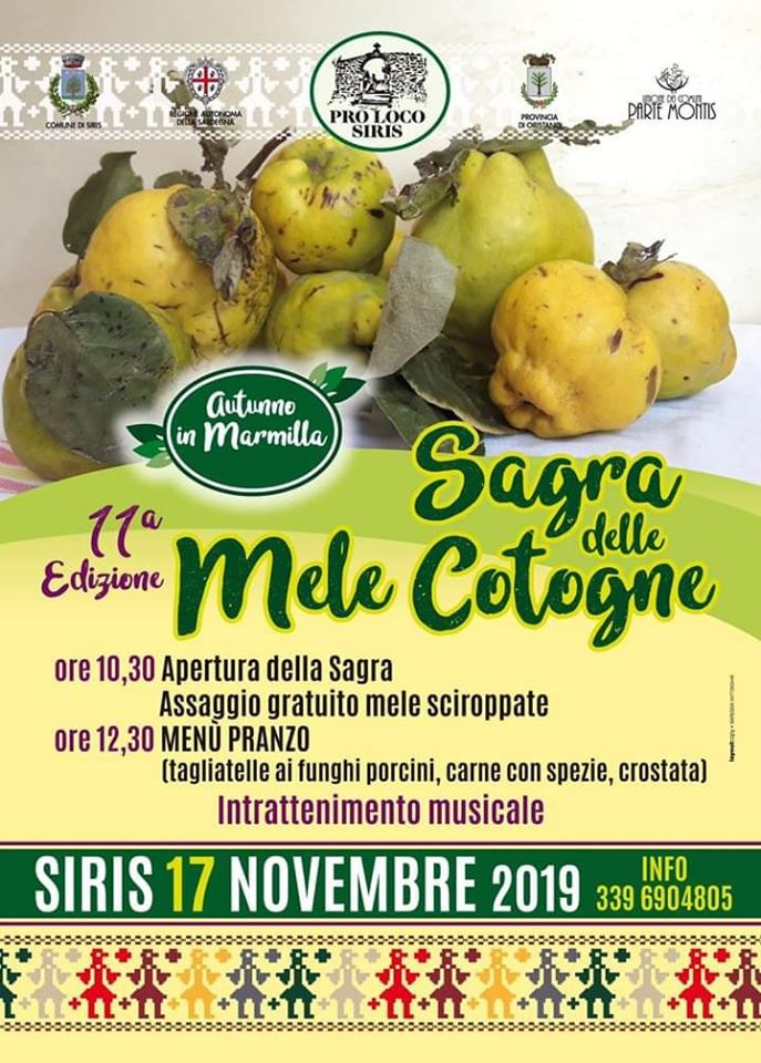 siris_sagra_mele_cotogne
