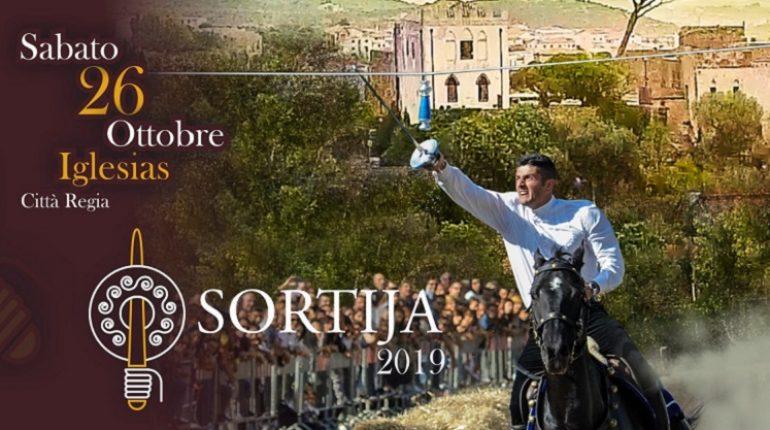 sortija_iglesias_2019_manifesto-aggiornato-770x430