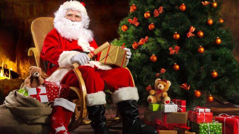 Babbo-Natale-800x450