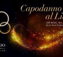 CAPODANNO 2020 AL LIDO – CAGLIARI – MARTEDI 31 DICEMBRE 2019