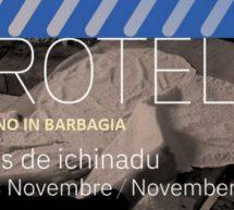 AUTUNNO IN BARBAGIA – OROTELLI – 23-24 NOVEMBRE 2019