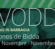 AUTUNNO IN BARBAGIA – OVODDA – 15-16-17 NOVEMBRE 2019