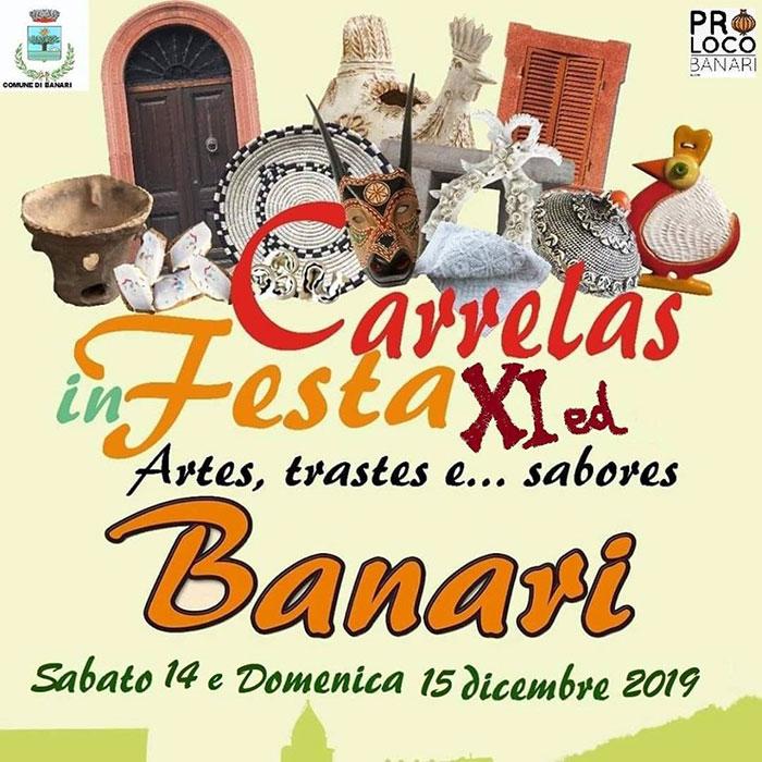 banari_carrelas_festa_2019