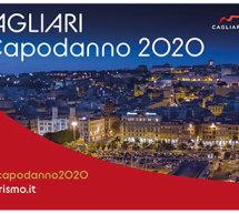 CAPODANNO 2020 A CAGLIARI CON VINICIO CAPOSSELA – PROGRAMMA COMPLETO – MARTEDI 31 DICEMBRE 2019