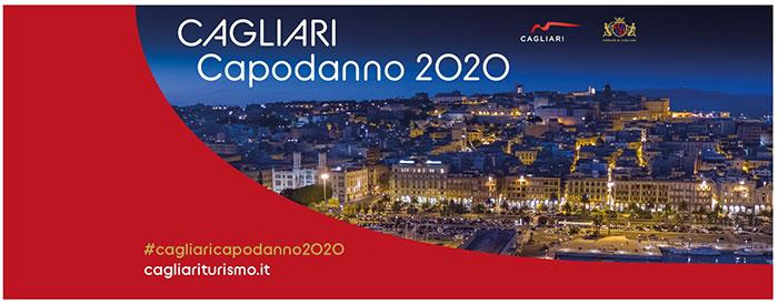 capodanno_cagliari_2020