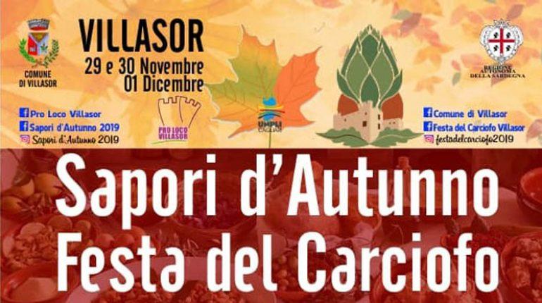 festa_del_carciofo_villasor_manifesto_2019-770x430