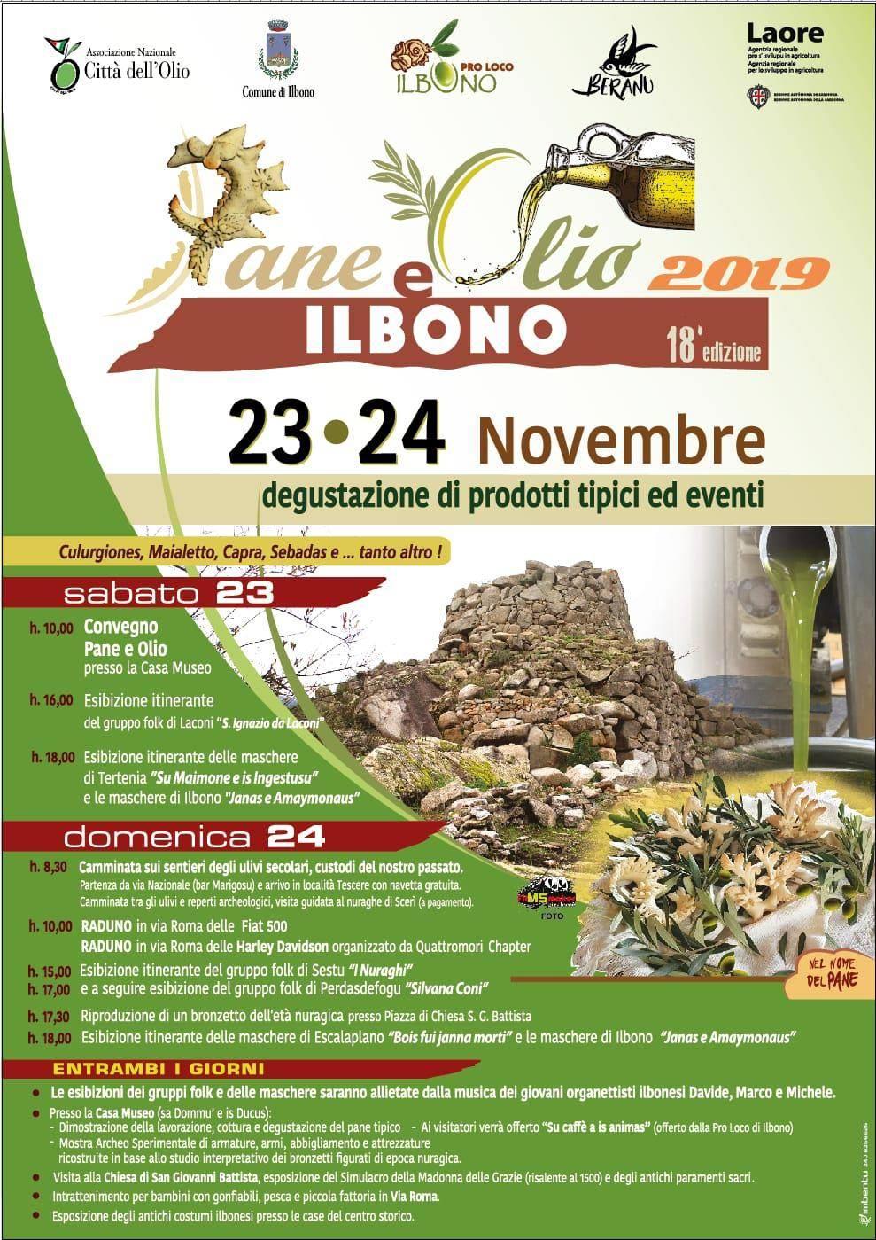 festa_olio_ilbono_2019
