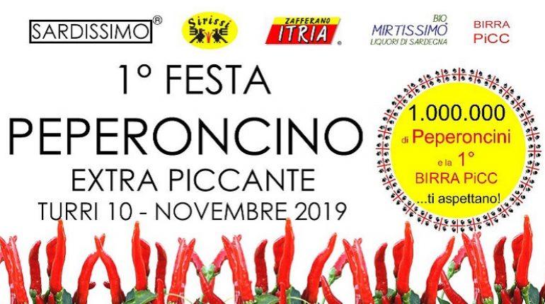 festa_peperoncino_extra_piccante_turri_manifesto_2019-770x430