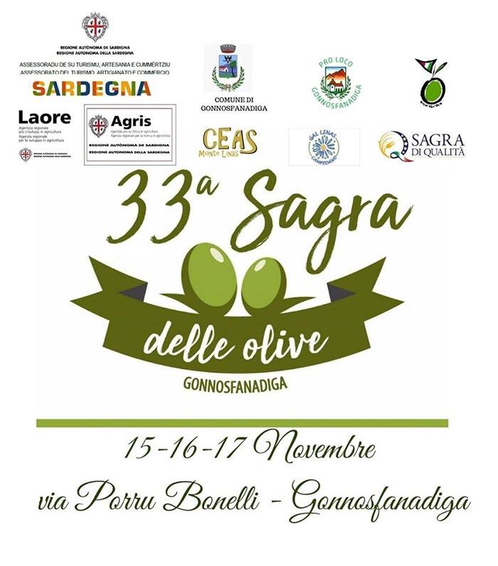 gonnosfanadiga_sagra_olive_2019