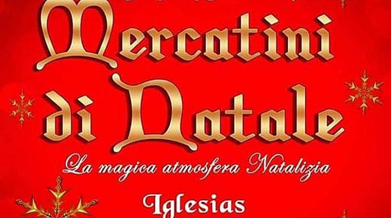 mercatini_di_natale_iglesias-770x430