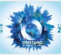HALF MARATHON – ORISTANO – DOMENICA 1 MARZO 2020
