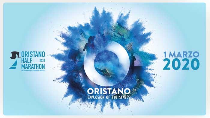 mezza_maratona_oristano_2020
