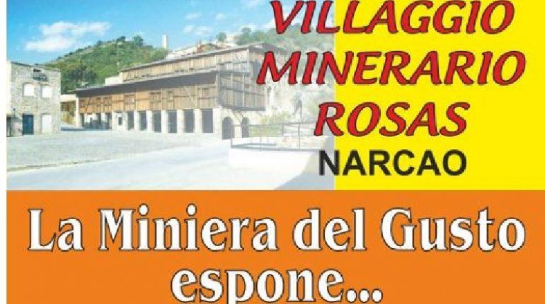 miniera_rosas_espone_manifesto-770x430