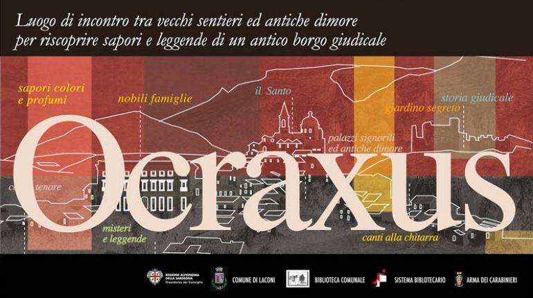 ocraxus-laconi-manifesto-770x430