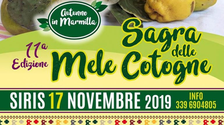 sagra-mele-cotogne-siris-manifesto-2019-770x430