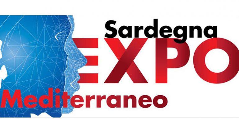 sardegna_expo_mediterraneo-770x430