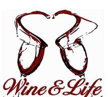 WINE & LIFE – SASSARI – SABATO 23 NOVEMBRE 2019