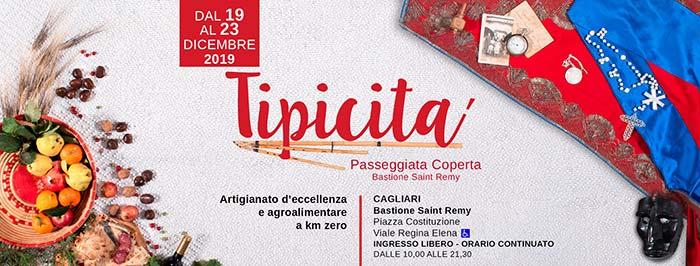 tipicita_cagliari_natale_2019